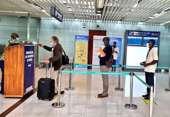 l-installation-de-togo-safe-desormais-obligatoire-pour-tous-les-voyageurs-a-destination-du-togo