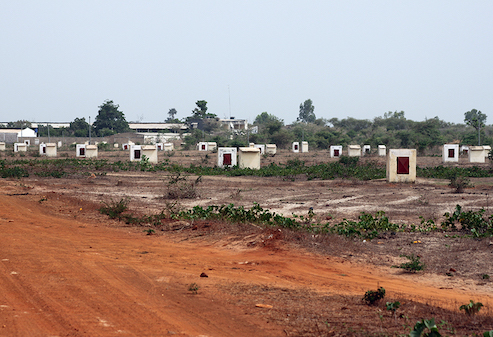 au-togo-les-operations-relatives-au-foncier-se-feront-desormais-a-un-guichet-unique