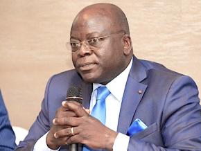 la-ccit-mobilise-les-operateurs-economiques-nationaux-en-marge-du-prochain-forum-togo-ue