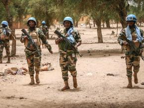 vers-de-meilleures-formations-pour-les-soldats-togolais-de-la-paix