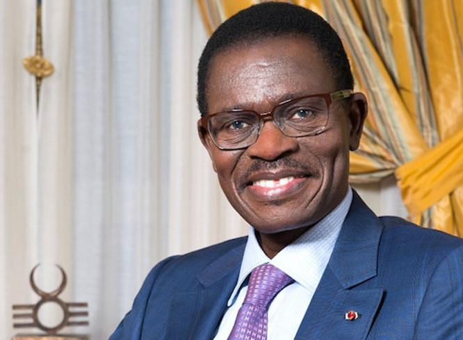 ouverture-a-lome-ce-mercredi-du-forum-organise-a-l-occasion-des-45-ans-de-la-banque-ouest-africaine-de-developpement