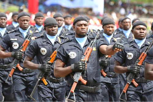 la-police-nationale-recrute