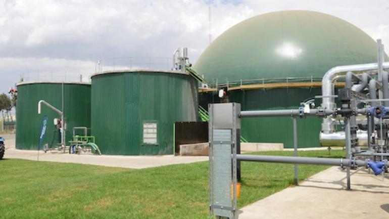une-centrale-electrique-basee-sur-les-energies-renouvelables-bientot-dans-le-kloto