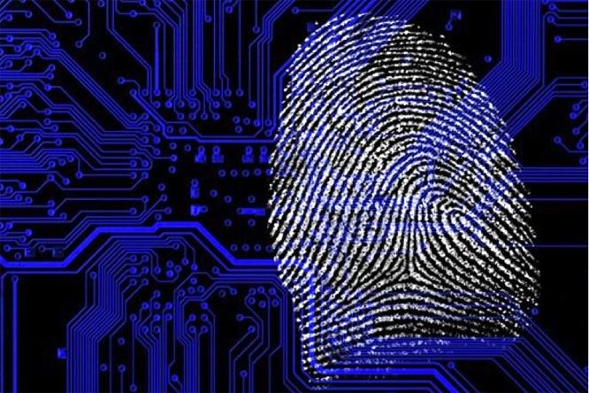 togo-chaque-individu-sera-dote-d-un-numero-d-identification-biometrique-unique