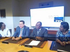 le-togo-beneficie-d-un-don-de-3-5-milliards-fcfa-de-l-ue-pour-renforcer-la-gouvernance-economique