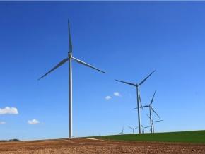 energies-renouvelables-le-togo-peut-compter-sur-l-allemagne-pour-le-developpement-d-un-parc-eolien