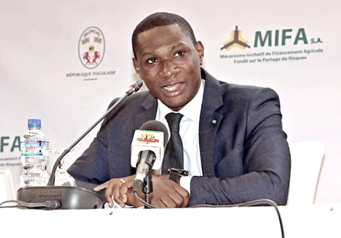 en-2019-le-mifa-a-mobilise-8-1-milliards-fcfa-de-financement-et-impacte-76-000-acteurs-agricoles