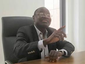 moustafa-mijiyawa-avec-la-contractualisation-nous-voulons-nous-assurer-que-l-argent-que-nous-injectons-arrive-a-destination