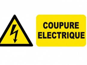 perturbations-annoncees-dans-la-fourniture-d-electricite-a-lome-ceet