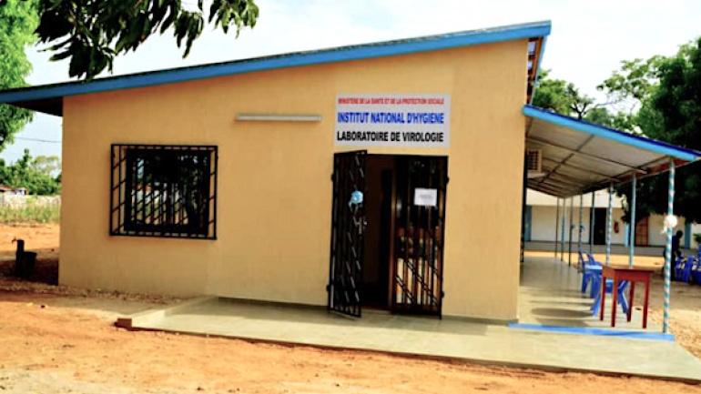 kara-dote-d-un-institut-regional-d-hygiene-et-de-centre-de-depistage