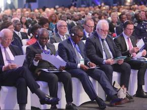 nouvelle-hausse-des-investissements-directs-etrangers-vers-le-togo-en-2018-cnuced