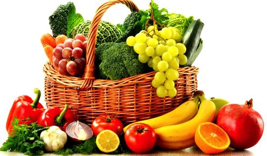 l-exportation-des-fruits-et-legumes-a-apporte-4-5-milliards-fcfa-a-l-economie-nationale-en-2017-rapport