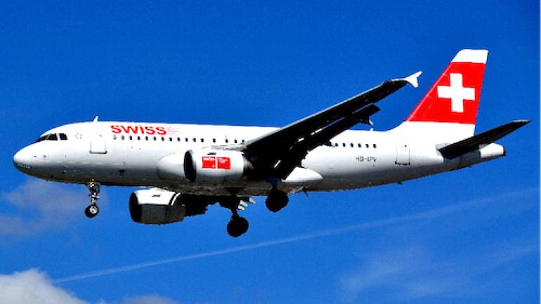connection-aerienne-directe-suisse-togo-en-vue