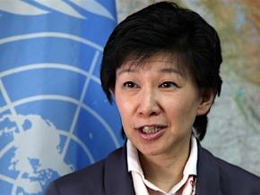 izumi-nakamitsu-sg-adjointe-de-l-onu-les-nations-unies-souhaitent-approfondir-la-cooperation-avec-le-togo
