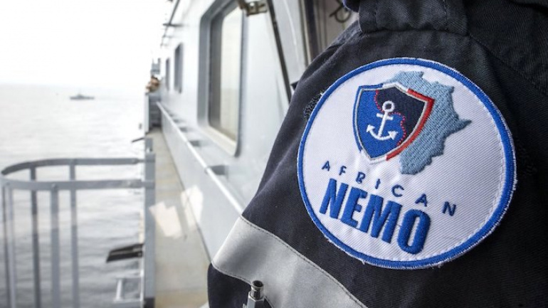 lutte-contre-l-insecurite-maritime-la-marine-effectue-depuis-jeudi-des-exercices-de-simulation