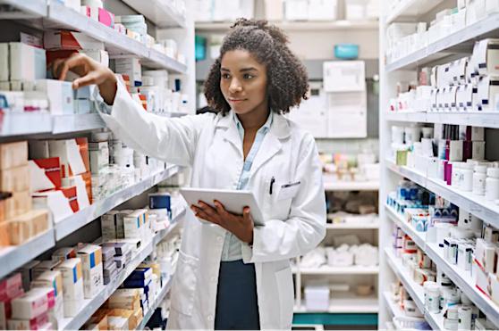 assurance-maladie-publique-une-nouvelle-liste-de-medicaments-remboursables-entre-en-vigueur