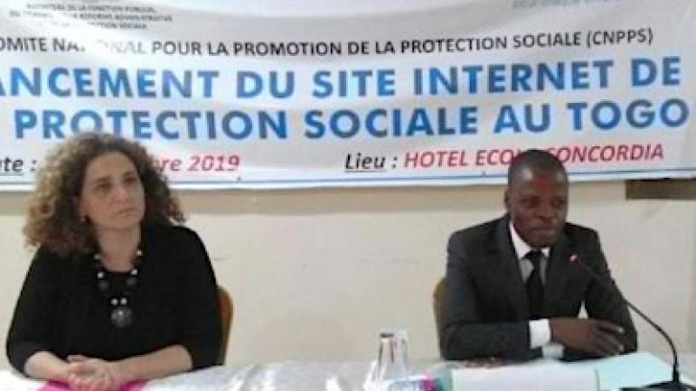 un-nouveau-portail-web-dedie-a-la-protection-sociale