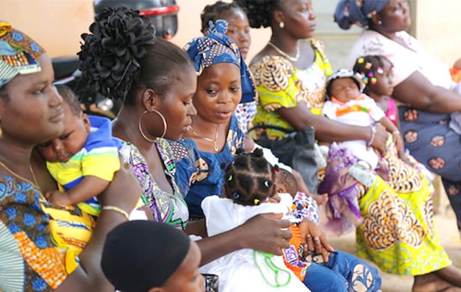 le-togo-realise-des-avancees-en-faveur-des-femmes-et-des-enfants-inseed