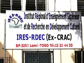 les-candidatures-au-concours-de-recrutement-de-l-ires-rdec-sont-prolongees-au-30-aout