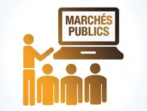les-appels-d-offres-seront-sectorises-dans-le-cadre-des-20-de-marches-publics