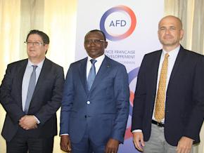 le-togo-beneficie-d-un-financement-d-environ-10-milliards-fcfa-pour-poursuivre-la-reforme-des-colleges