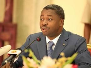 reuni-en-conseil-des-ministres-le-gouvernement-a-adopte-5-projets-de-loi