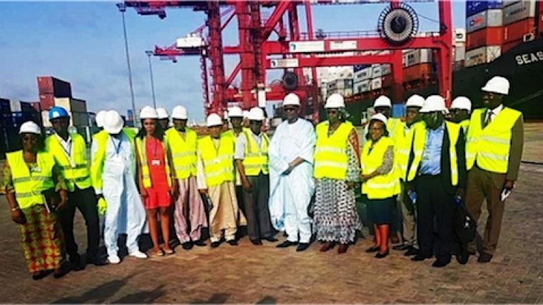 cooperation-le-ministre-nigerien-des-transports-en-visite-au-port-autonome-de-lome