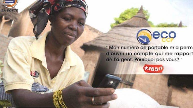 inclusion-financiere-le-chef-de-l-etat-lance-ce-mardi-eco-ccp-une-solution-bancaire-innovante