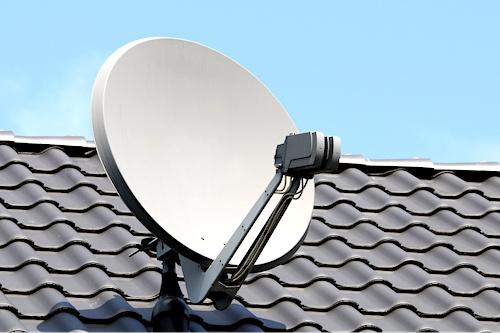 la-haac-rencontre-les-promoteurs-de-televisions-satellitaires-illegales