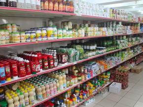 coronavirus-le-gouvernement-reagit-contre-la-speculation-des-produits-et-promet-des-sanctions