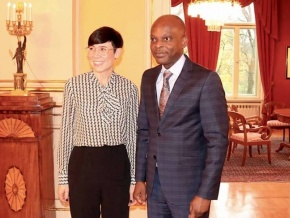lome-et-oslo-s-engagent-a-renforcer-leur-cooperation-bilaterale