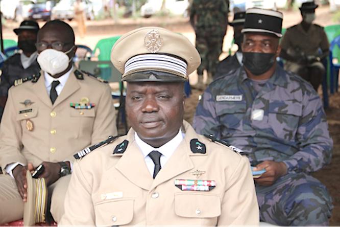 le-nouveau-directeur-general-de-la-gendarmerie-nationale-a-pris-fonction