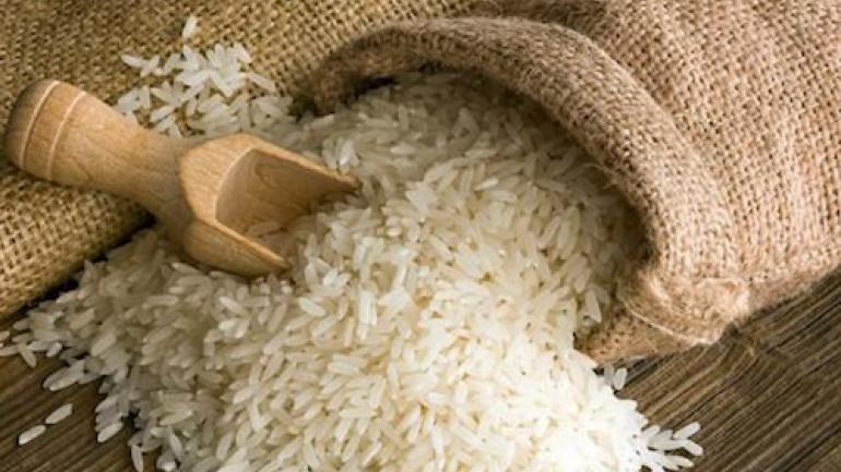 l-ansat-ouvre-les-ventes-de-produits-cerealiers
