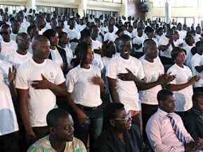 en-3-ans-l-agence-nationale-de-volontariat-du-togo-a-mobilise-quatre-fois-plus-que-le-provonat-en-4-ans