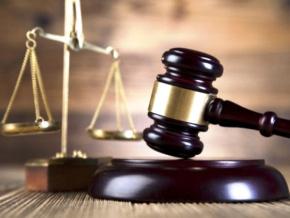 debut-des-audiences-publiques-de-la-cour-d-assise-64-affaires-seront-jugees-en-16-jours