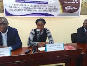 vers-une-amelioration-de-la-gestion-des-structures-de-microfinances-dans-la-sous-region