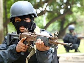 conseil-de-l-entente-criminalite-et-terrorisme-en-discussions-a-lome-le-20-septembre