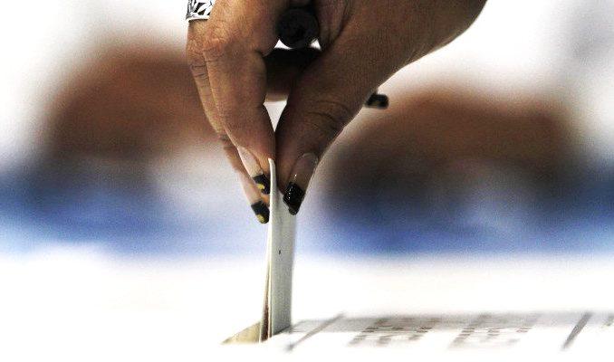 locales-le-gouvernement-octroie-450-millions-fcfa-au-financement-de-la-campagne-electorale
