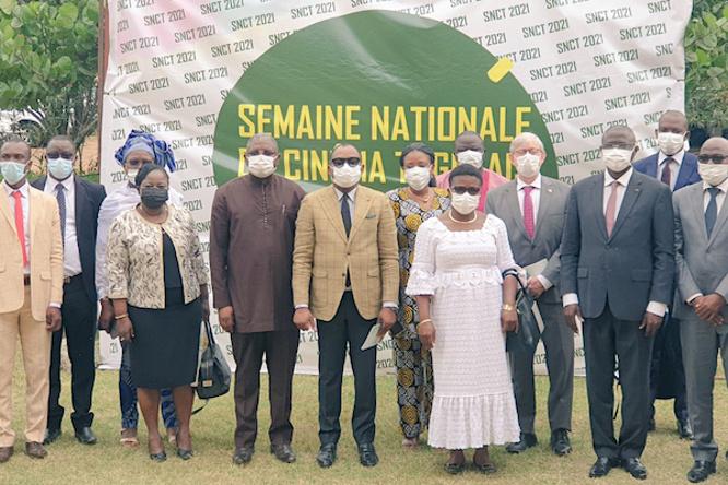 la-5eme-semaine-nationale-du-cinema-togolais-est-lancee