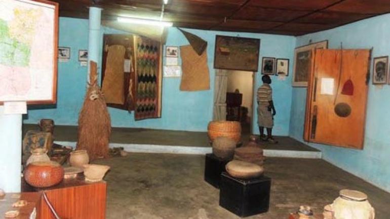 jusqu-au-27-mai-cinq-musees-nationaux-seront-accessibles-gratuitement