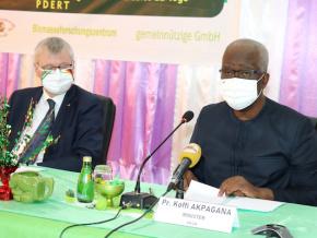 le-togo-veut-tirer-profit-de-son-potentiel-en-biomasse