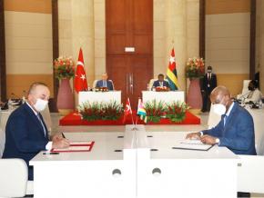 erdogan-au-togo-nouvel-elan-au-partenariat-ankara-lome