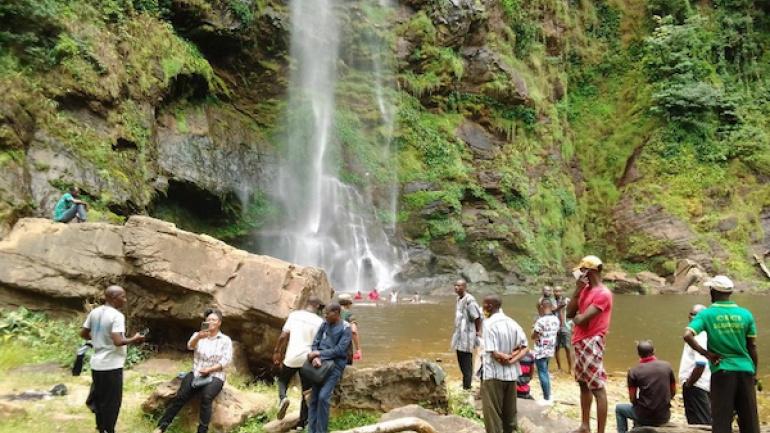 le-togo-va-actualiser-son-offre-touristique-nationale