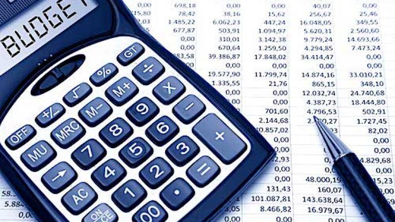 le-gouvernement-revoit-a-la-hausse-le-budget-2019