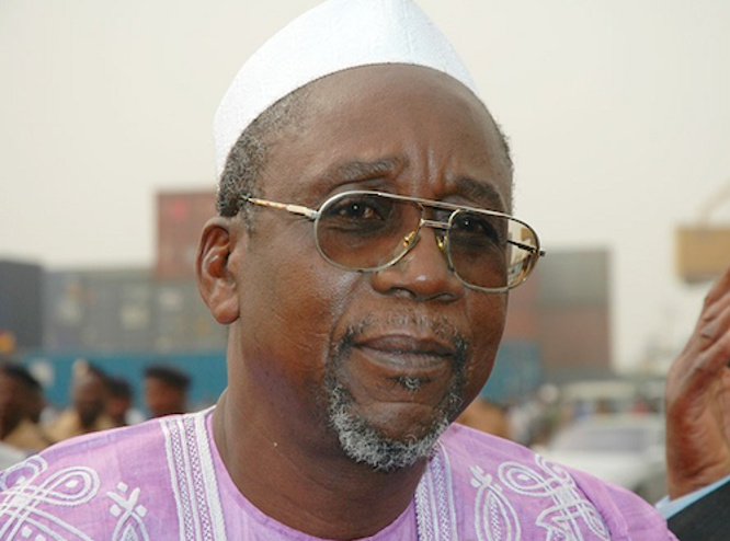 deces-de-l-ancien-president-de-l-assemblee-ouattara-fambare-natchaba
