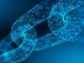 dans-son-plan-national-de-developpement-2018-2022-le-togo-evoque-l-utilisation-des-cryptomonnaies-et-de-la-blockchain