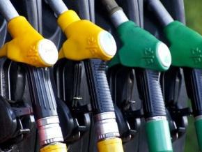 les-prix-des-produits-petroliers-en-legere-hausse-a-partir-de-ce-mardi-19-mars
