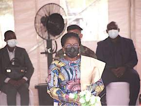 le-premier-ministre-lance-la-construction-de-400-nouveaux-forages-dans-les-savanes-et-la-kara