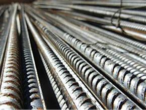 steel-cube-togo-20-000-tonnes-de-fer-a-beton-exportes-depuis-2019