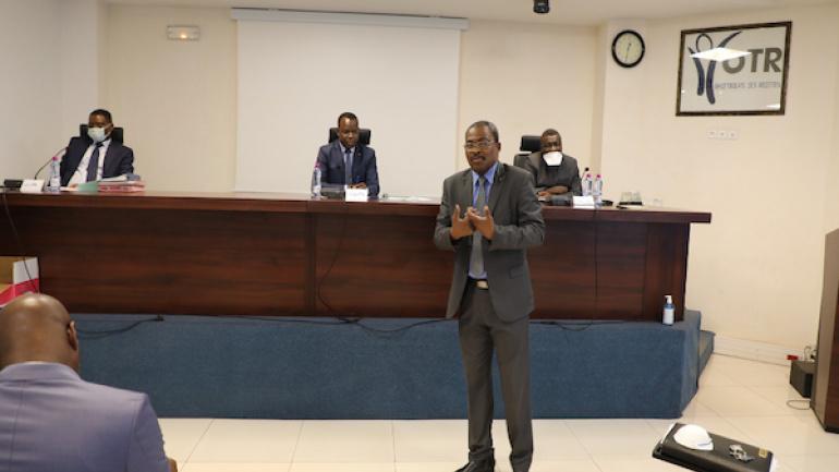 coronavirus-institutions-officiels-diplomates-tous-se-mobilisent-et-sensibilisent